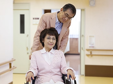 腰椎脊柱管狭窄症の治療法